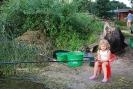 Dzieci nad wodą :: Lato  z wędką - Puchar Prezesa 2011 (dzieci)