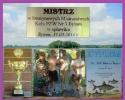 Mistrzostwa Kola Bytom z 2014r_1