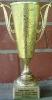 Puchar Przewodniczącego Sekcji - 2015 :: Puchar Przewodniczacego Sekcji z 2015r_11