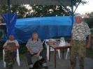 Zawody spławikowe i spiningowe 2012
