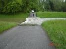 Powódź - dzień 2