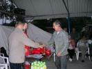 Zakończenie sezonu 2010 :: Puchar Preyesa KSW 2010